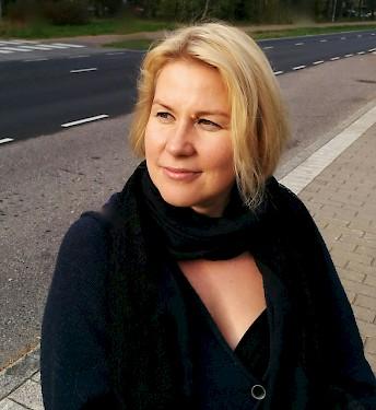 Laura Kokko